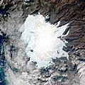 Glacier Cook ISS035.JPG