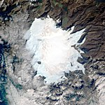 Glacier Cook ISS035.JPG