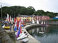 Glandore Harbour - geograph.org.uk - 714632.jpg