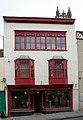 Glastonbury-06-Laden-2004-gje.jpg
