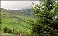 Glen Coe. - panoramio (9).jpg