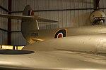 Gloster Meteor Mk IV (7529854350).jpg