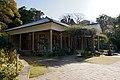 Glover Garden Nagasaki Japan33s3.jpg