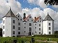 Gluecksburg Schloss v N1.jpg