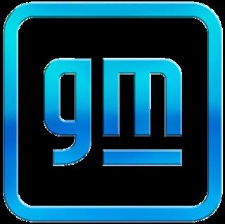 General Motors American automotive manufacturing company