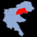 Gmina Nędza.png