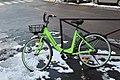 Gobee Bike Avenue Docteur Lacroix Kremlin Bicêtre 2.jpg