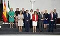 Gobierno Díaz I.jpg