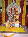 Goddess Saraswati 1.jpg