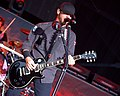 Godsmack Rotr 2015 (109540387).jpeg