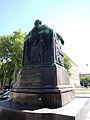 Goethe Denkmal DSCN9816b.jpg
