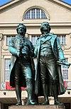 Goethe Schiller Weimar 2.jpg