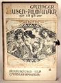 Goettinger musen-almanach 1898.png