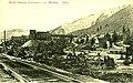 Gold Hunter Mine Concentrator near Mullan, Idaho, circa 1910 (AL+CA 1596).jpg