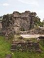 Gonio Fortress (DDohler 2011)-26.jpg