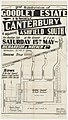 Goodlet Estate Canterbury Ashfield South , 1920, Richardson and Wrench.jpg
