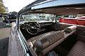 Goodwood Breakfast Club - Cadillac Eldorado - Flickr - exfordy (3).jpg