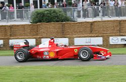 Goodwood Festival of Speed 2007 - 1 - Flickr - exfordy.jpg