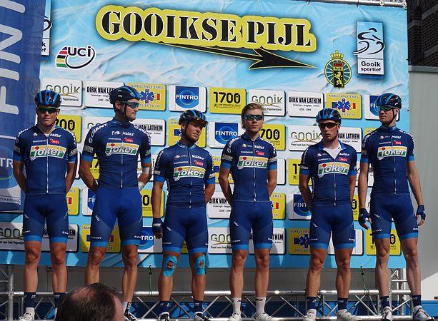Gooik - Gooikse Pijl, 28 september 2014 (C116).JPG