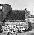 Gorenje pri Divači št. 11, hiša 1969.jpg