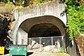 Gorge Powerhouse tunnel 02.jpg
