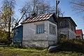 Gorokhovets, Vladimir Oblast, Russia - panoramio.jpg
