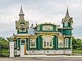Gorokhovets asv2019-05 img17 Shorin Mansion.jpg