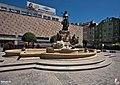 Gorzów Wielkopolski, Fontanna Pauckscha - fotopolska.eu (239443).jpg