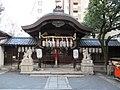 Goshohachimangu-kyoto-011.jpg