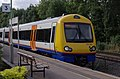 Gospel Oak railway station MMB 04 172005.jpg