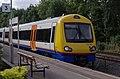 Gospel Oak railway station MMB 04 172005.jpg