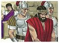 Gospel of John Chapter 19-4 (Bible Illustrations by Sweet Media).jpg