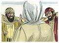 Gospel of Luke Chapter 24-13 (Bible Illustrations by Sweet Media).jpg