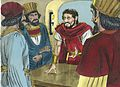 Gospel of Matthew Chapter 2-6 (Bible Illustrations by Sweet Media).jpg