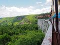 Goteik Viaduct, Myanmar (14724436370).jpg