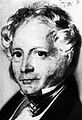 Gottlieb von Tucher by Carl Hartmann.jpg