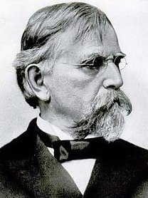 Gov Lew Wallace in 1893 cropped lightened.jpg