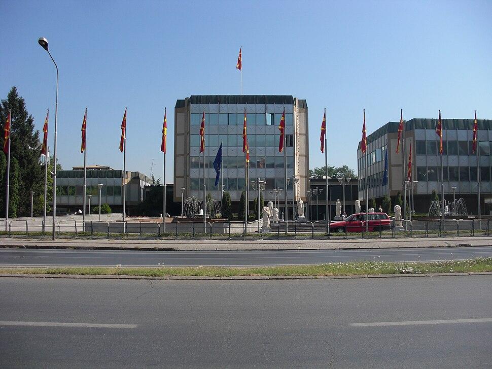 Government-Macedonia-free