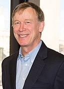 Governor John Hickenlooper 2015 (cropped).jpg