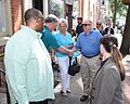 Governor and Comptroller Promote Tax Free Shopping In Frederick (28823500121).jpg