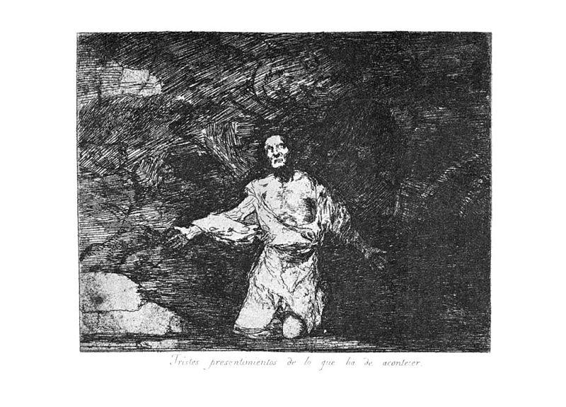 File:Goya-Guerra (01).jpg