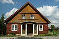 Gródek - House.jpg