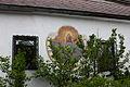 Gröbming 2177 13-05-23.JPG