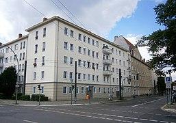 felix mendelssohn bartholdy gymnasium berlin