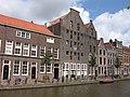 Graanmagazijn Oude Rijn Leiden.jpg