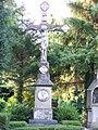 Grabstätte auf dem Ostfriedhof - panoramio (6).jpg