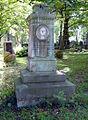 Grabstätte von Nikolaus Rüdinger.jpg
