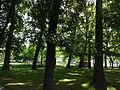 Gradski Park-Skopje (170).JPG