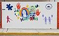 Grafiti Huellas.JPG