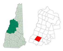Grafton-Canaan-NH.png